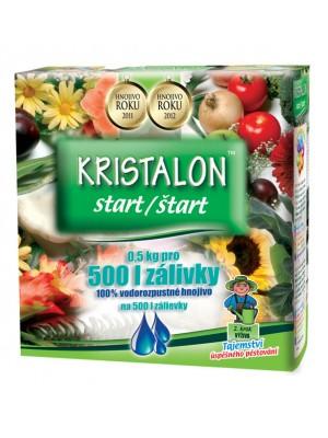 KRISTALON Štart 0,5 kg